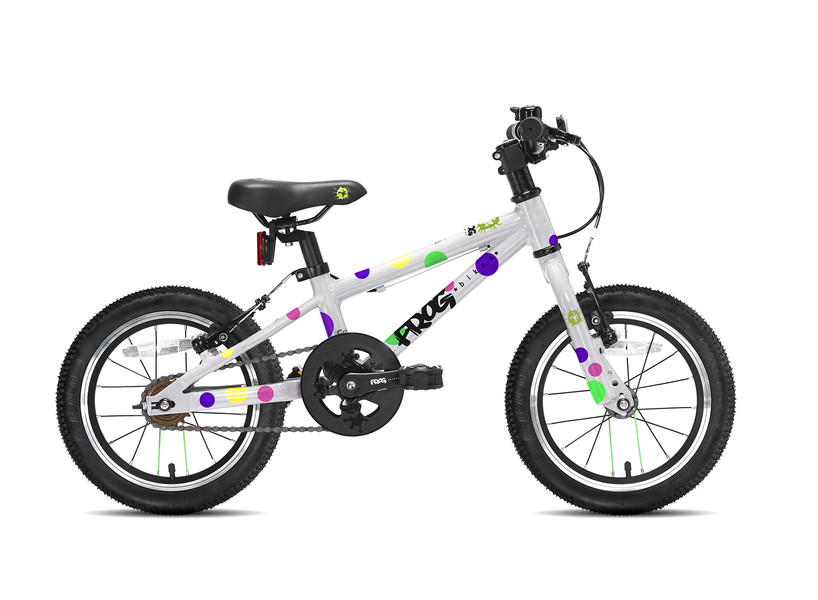 Best Kids' bikes: a buyer's guide